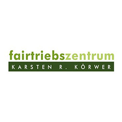 fairtriebszentrum
