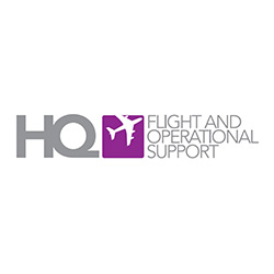 HQ Flight Operations