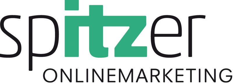 Spitzer Onlinemarketing Logo