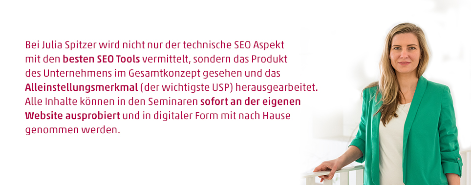Mobile Marketing Trainings Spitzer Onlinemarketing